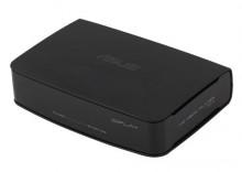Media Player ASUS O!Play HDP-R1
