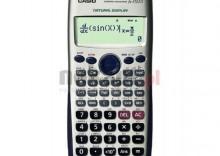 Kalkulator CASIO FX-570ES-S
