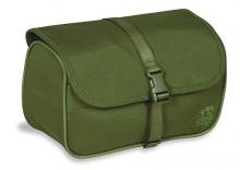 kosmetyczka militarna TT Shaver Kit