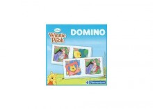 Domino Winnie