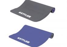 Mata do jogi Kettler
