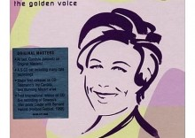 Original Masters - The Golden Voice