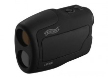 Dalmierz laserowy Walther LRF 600 Ponad 60 punktów odbioru ! Bogaty Asortyment ! Dostawy z Wniesieniem