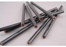 Węgiel w ołówku