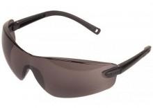 Okulary ochronne PROFI z filtrem UV