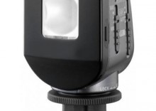 Sony lampa video HVL-HIRL