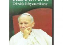 Jan Paweł II. Człowiek, który zmienił świat