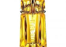 Thierry Mugler Alien Sunessence 60ml W Woda toaletowa Tester + Próbka perfum GRATIS + Wysyłka od 6zł