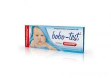 Test ciążowy BOBO-test strumieniowy 1szt
