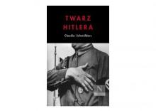 Twarz Hitlera