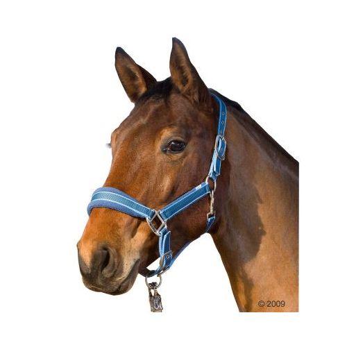 Kantar dla konia Soft - Kucyk