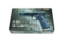 Pistolet ASG GBB TS 6011