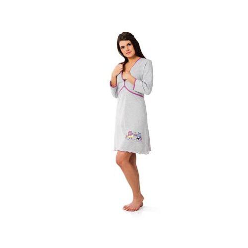 Koszula dla kobiet karmiących, 104168
