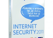 [L] F-Secure Internet Security 2011 Upgrade 1 year 1-3 users E
