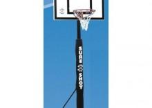 Zestaw/ Kosz Sure Shot 521 Seattle koszykówka