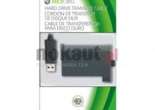 Akcesorium MICROSOFT Kabel do Transmisji Danych Xbox 360