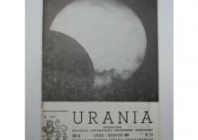 URANIA LIPIEC-SIERPIEŃ 1984 NR.7/8