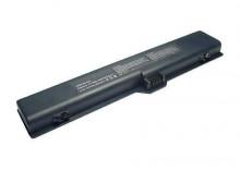 Akumulator do laptopa HP Pavilion N3478-F1944A