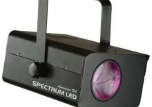 Spectrum FX2
