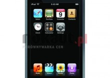 Odtwarzacz APPLE iPod Touch 5Gen 32GB