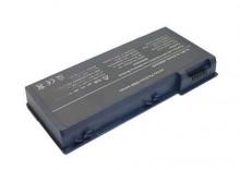 Bateria do notebooka Hewlett Packard Pavilion N5290