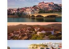 Portugalia. Album - błyskawiczna wysyłka