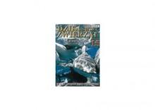 Rekin - Podwodny Napastnik
