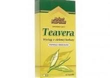 Teavera 32 kaps