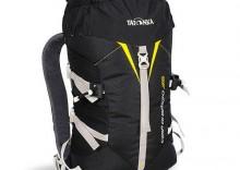 plecak wspinaczkowy Cima Di Basso 35 Tatonka