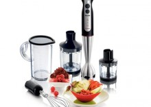 Blender PHILIPS HR 1372