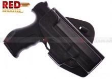 Kabura na pas do P99 RED SHOOTER AWR-CSM