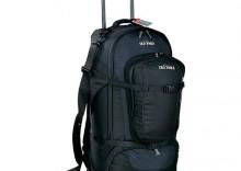 torba podróżna Great Escape Roller 75 litrów Tatonka