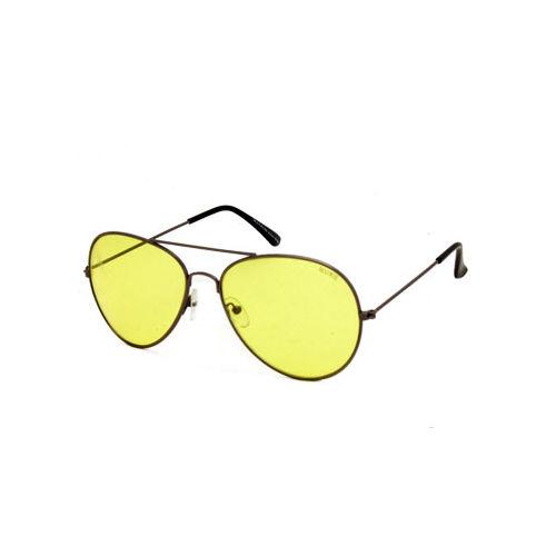 okulary do jazdy nocą mgle MATRIX 670 B