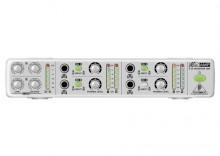 BEHRINGER Pro MINIAMP AMP800