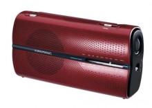 Radio GRUNDIG MUSIC BOY 50