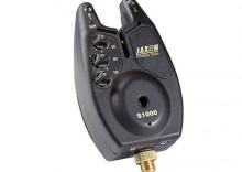 Sygnalizator brań Jaxon Pro Carp Sonix 1000