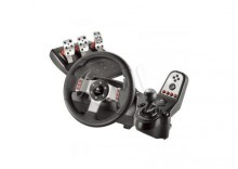 LOGITECH G27 Wheel PS3/PC 941-000046