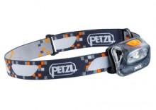 Latarka czołowa Petzl Tikka Plus 2
