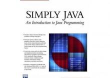 Simply Java