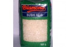 Ryż do sushi - 500g