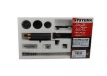 Zestaw Systema FTK Expert M130 do M16A1/M15