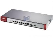 ZYWALL USG 300 - FIREWALL ORAZ 200 TUNELI VPN , 2XWAN, 5XLAN/DMZ