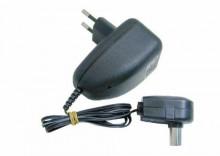 Zasilacz antenowy