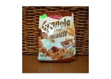 Granola czekoladowa, Sante 350g