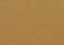 Tiziano 70x100 160g - terra di siena