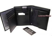 OCHNIK portfel męski CB-115
