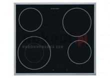 Płyta ceramiczna ELECTROLUX EHS 60040 X