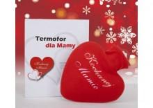 Termofor dla Mamy