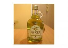 Oliwa z oliwek, Oleofarm 500ml