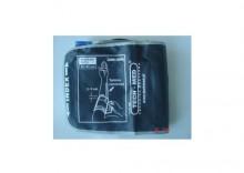 TECH-MED Mankiet do ciśnieniomierzy elektrycznych - duży TECH-MED